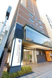 ana crowne plaza kyoto 2 0 7 127 updated 2017 prices