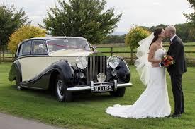 vintage rolls royce rolls royce silver wraith vintage wedding cars buckinghamshire