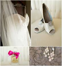 bridesmaid dresses richmond va wedding dresses richmond va