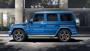 luxury mercedes suv mercedes luxury car and suv picture gallery