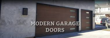 Soo Overhead Doors by Minimal Modern Exterior With Double Garage Doors Residential