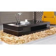 center tables center tables in noida uttar pradesh teapoy table suppliers