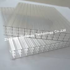 Awnings For Windows On House Casement Window For Shower Awning Windows For Shed Awning Windows