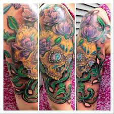 13 best guardian gallery tattoos images on a