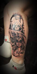 acdc tattoo holyshow tattoo 39 railway st navan meath