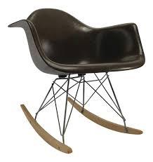 Eames Chair Eames Chair History Charles And Eames Chair Design