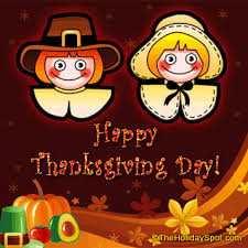 thanksgiving cards animation thanksgiving blessings