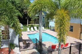 vacation homes fort myers rental homes pet friendly beachfront vacation homes