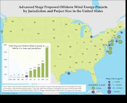 Wind Map Usa by 2014 Offshore Wind Market And Economic Analysis Department Of Energy