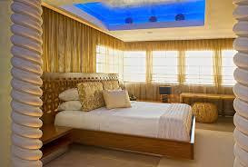 luxury suites on south beach dream hotel south beach