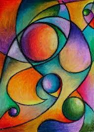 best 25 chalk pastel art ideas on pinterest chalk pastels