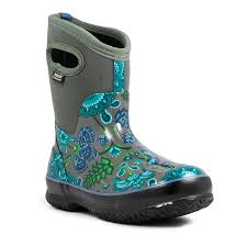 s bogs boots canada s winter boots mount mercy