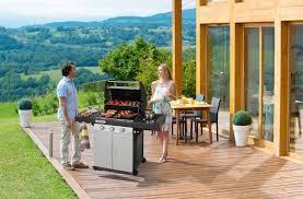 Backyard Classic Grill by Campingaz 3 Series Classic Exs Gas Bbq Campingaz Gas Bbq The
