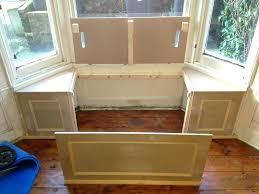 trendy white window seat storage bench u2013 portraitsofamachine info
