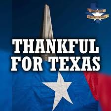 Texas travel info images 1210 best texas is a state of mind images texas jpg
