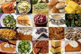 thanksgiving food thanksgiving food thanksgivingfood photo