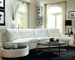 furniture stores living room sectional sofas decorating ideas full size of living furniture