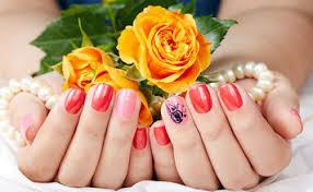 nails 3 40 photos nail salons matthews nc reviews nail salons coupons deals near charlotte nc localsaver