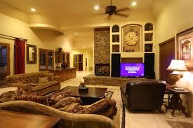 luxury valley homes arizona real estate blog houses for sale in