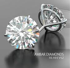 10 karat diamond ring 10 carat diamond ring designed by bez ambar
