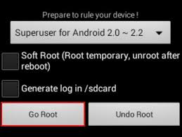 root android phone without computer root android without computer pc 2017 updated android crush