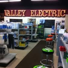 valley lighting ansonia ct valley electric supply lighting supply store 11 photos