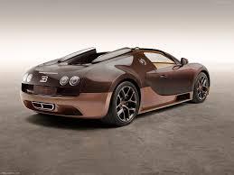 bugatti history bugatti veyron rembrandt bugatti 2014 pictures information