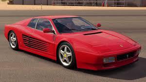 lexus engines wiki ferrari 512 tr forza motorsport wiki fandom powered by wikia