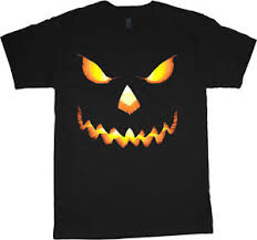 Size 5x Halloween Costumes Big Men U0027s Shirt Halloween Costume Tee Size Tall 4x 5x 6x 7x