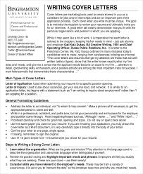 how to write a cover letter for a cover letter template 20 free word pdf documents