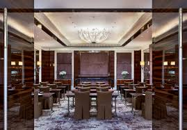 meeting facilities singapore the st regis singapore experiences beyond expectation