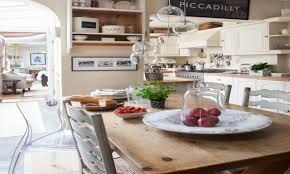 farmhouse kitchen decorating ideas interior design