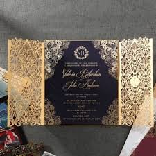 fancy wedding invitations formal and wedding invites i online