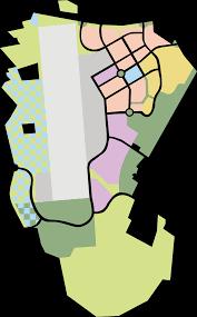 brunswick landing midcoast regional redevelopment authority