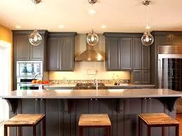 remarkable ceiling speakers beautiful kitchen ideas kitchen ideas