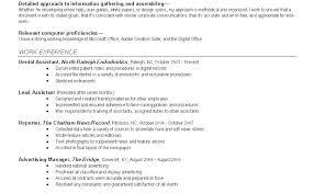 resume template for google docs reddit collaborativenation com