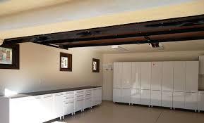 diy garage cabinet ideas garage cabinet idea garage cabinet design about remodel stylish home