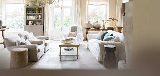 homes and interiors home interiors improvements tips inspiration saga
