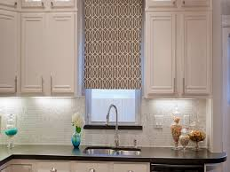 kitchen curtain designs kitchen 50 designs of kitchen window curtains designs of kitchen