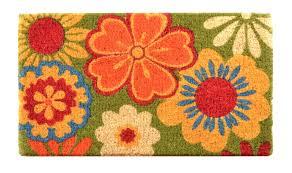 100 modern doormats best 25 door mats ideas on pinterest
