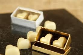 wedding chocolates chocolate wedding favors