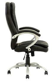 Office Chair Back Pain Bedroom Astounding Wonderful Most Comfortable Desk Chair Leather