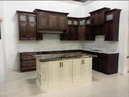 kijiji furniture kitchener buy and sell furniture in kitchener waterloo buy sell kijiji