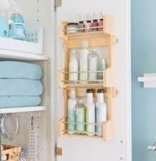 bathroom storage ideas for small bathrooms 44 unique storage ideas for a small bathroom to yours bigger