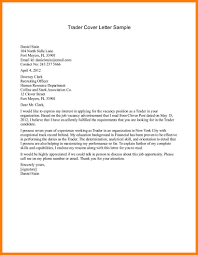 student cover letter exle sle student cover letter student cover letter exle