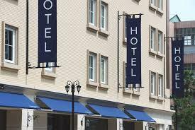 telephone bureau vall馥 book forward hotel taipei in taipei hotels com