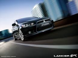 2017 mitsubishi lancer ex 1 6 gls manual overview u0026 price