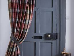 Sheer Patio Door Curtains Curtains Thermal Lined Door Curtains Generosity Drapes For Patio