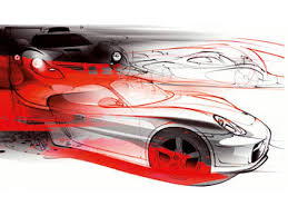 auto design the elements of auto design vehicle design pros talk shop