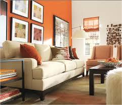 Family Room Sofas by 42 Best Family Room Images On Pinterest Ethan Allen Living Room
